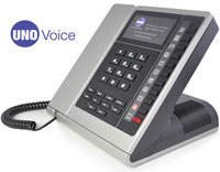 BT-2008(67-T10) UNOVoice SIP speakerphone