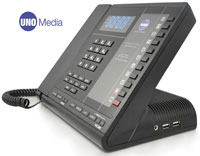 BT-2008(68-T10 UNOMedia SIP speakerphone