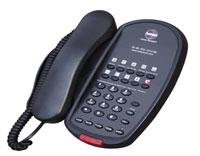 IP(58-10S) 58 series SIP speakerphone