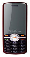 2100 Mobile Phones