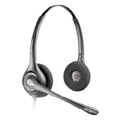 HW261N SupraPlus Headset