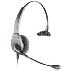 H91N Encore® Noise-Canceling Headset