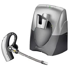 CS70N Professional Wireless Headset System