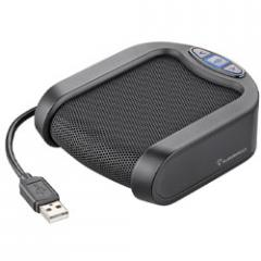 MCD100-M USB Speakerphone