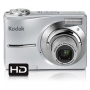 Kodak C913 camera