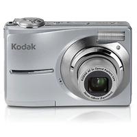 Kodak Easy Share C513 5MP 3XZoom (Silver) camera