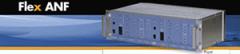 Flex ANF module