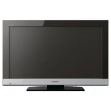 Sony 32 in LCD TV KLV-32EX300
