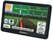 """IGO50 5"""" Car Navigation System"""