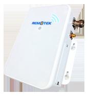 Remote Monitoring Unit (RMU)