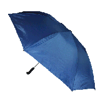 Commercial Umbrella