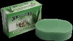 Anti-Microbial Soap