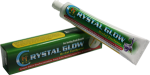 Crystal Glow Toothpaste