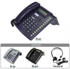 Welltech IP Phone LP-388/388A series