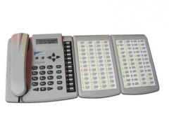 IP Phone LP-600