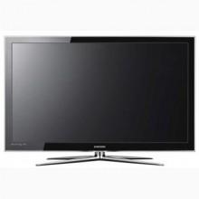 Samsung 55 in. LCD TV LA-55C750