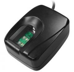 FS80 USB2.0 Fingerprint Scanner