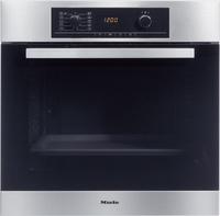 Single oven H 5240 B