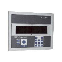 Multiple Set & Paralleling Controls - EGCP-2