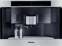 Coffee machine CVA 3650 ST