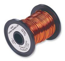 ECW0.5 Copper Enamelled 25SWG Wire