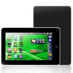 Joypad 72 Tablet PC