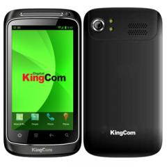 Android 902C Mobile Phone