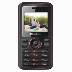 Injoy 103 Mobile Phone