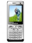 TV Go 403 Phones