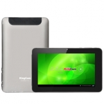 Joypad C73 Tablet PC