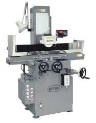 Model MSG-250H1 Mitsui Semi-Automatic Precision