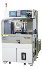 MSG-46CNC-B Mitsui Ultra High Precision CNC