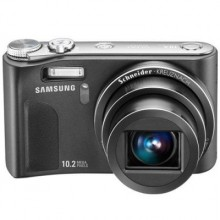 Samsung Digital Camera WB500