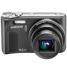 Samsung Digital Camera WB500