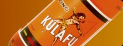 Vino Kulafu