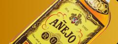 Anejo Rum