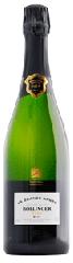 Bollinger Grande Annee 2000 75CL Champagne