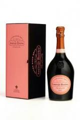 Billiot Brut Rose NV 75CL Champagne