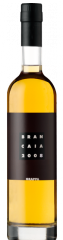 Brancaia Grappa wines