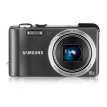 Samsung Digital Camera WB660