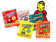 Chikito Coated Nuts