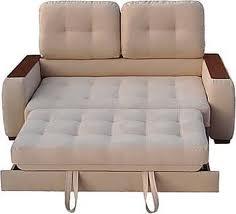 Sofa Bed Ezi Fold