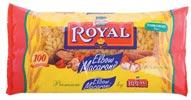 Knorr Royal ® Elbow Macaroni