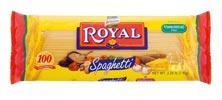 Knorr Royal ® Spaghetti