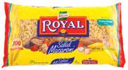 Knorr Royal ® Salad Macaroni