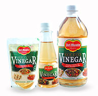 Del Monte Red Cane Vinegar