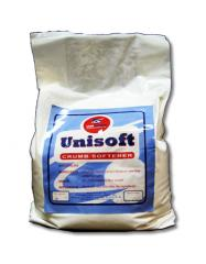 Unibake Unisoft anti-staling ingredients