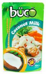 BÜCÓ Coconut Milk 400ML