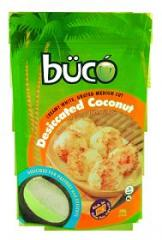 BÜCÓ Desiccated Coconut 200GRAMS