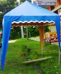 Tent/car port/ camopies